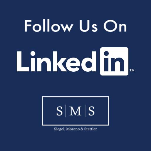 Sms Linkedin Banner Siegel Moreno Stettler Apc